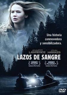 descargar Lazos de Sangre (2010), Lazos de Sangre (2010) español