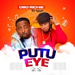 MUSIC: Erigga X Oso Richie – Putu Eye (Prod. Ftone) #Arewapublisize