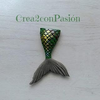 DIY-cola-de-sirena-pasta-flexible-nacarada-crea2-con-pasion