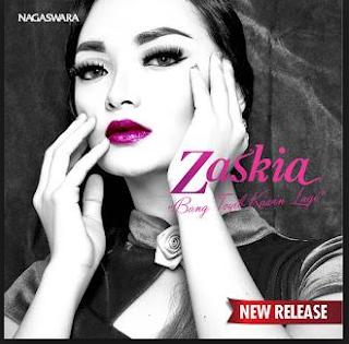 Lagu Zaskia Gotik mp3 Full Album Terbaik dan Terlengkap