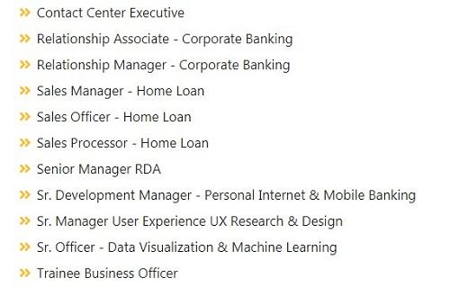 mcb-bank-jobs-2021-apply-online-latest-advertisement