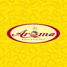 Supervisor Unit di PT Aroma Cake and Bakery