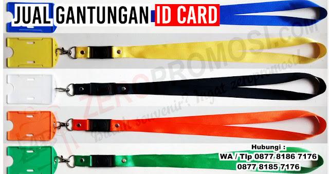 lanyard pro, jual tali id card komplit, tali hp murah , jual tali id card paling komplit dan termurah, tali hp murah, gantungan tali id card, gantungan handphone dengan harga termurah