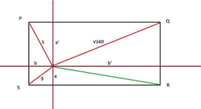 kunci jawaban ayo kita berlatih 8.3 matematika kelas 7