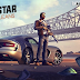 Gangstar New Orleans v1.1.1d Apk Obb Full Torrent MOD Unlimited Rounds