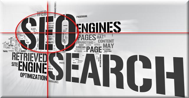 Blog yazılarınızı farklı sitelere tanıtabileceğiniz birçok ping sitesi mevcuttur.Ping siteleri arama motorları tarafından sıkça ziyaret edilen sitelerdir. Blog'unuzun hızlı indexlenmesi için bu siteri kullanabilirsiniz.