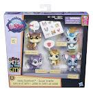 Littlest Pet Shop Multi Pack Fir Sprucewood (#63) Pet