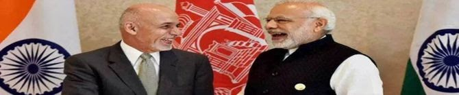 Afghanistan: Time For India To Shed Political Conservatism And Talk Directly With The Taliban
