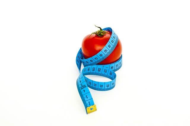 زيادة التمثيل الغذائي في الجسم لانقاص الوزن