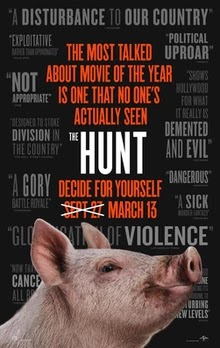 the hunt 2020 full movie download
