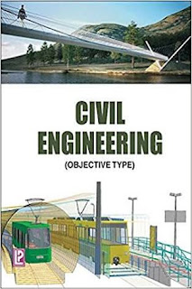 Download Civil Engineering objective by P N Reddy Book Pdf Free