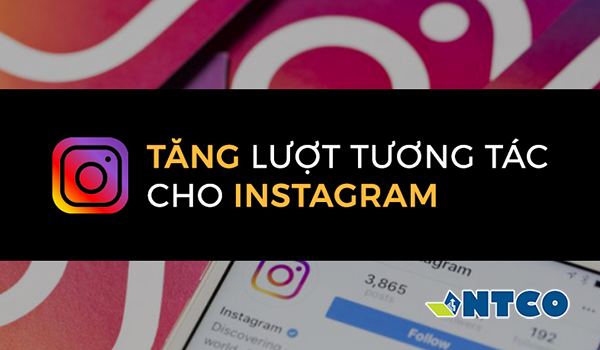 tang luot tuong tac instagram