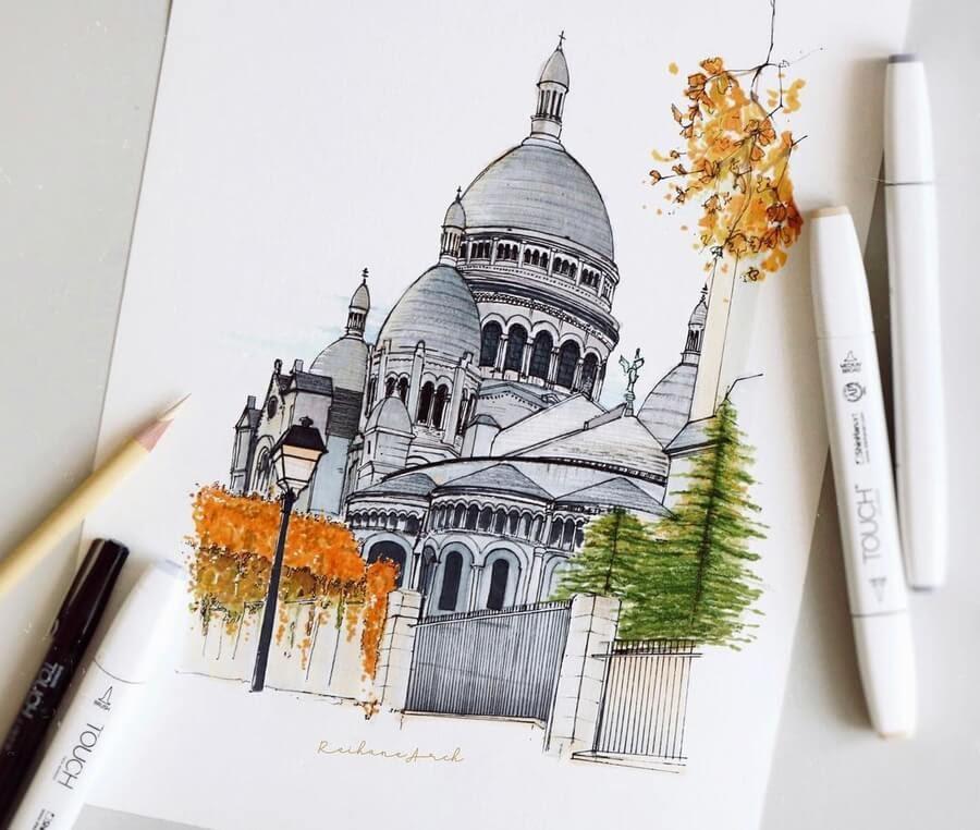 10-Sacré-Cœur-Paris-Reihané-www-designstack-co