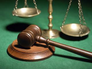 jamaat-three-leader-15-years-imprisonment