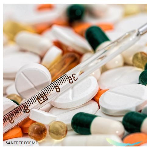 Régime keto ,serait-il le remède contre la grippe ?