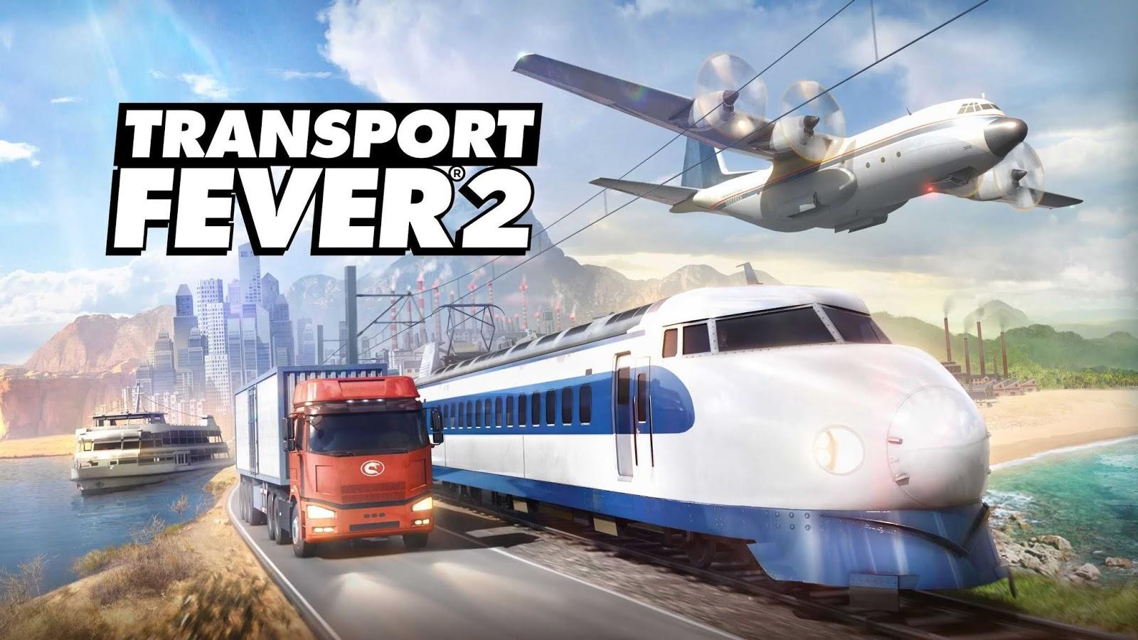 transport-fever-2