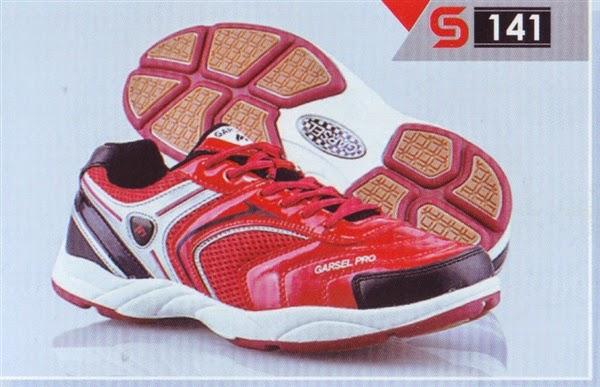 harga sepatu running murah, sepatu lari pria, model sepatu sport 2015, sepatu sport pria modern, grosir sepatu olahraga murah, sepatu sport nike, model zalora sepatu
