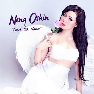 Neng Oshin - Cucok Deh Kamu on iTunes
