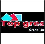 Jual Granit Top Gress Surabaya