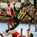 Ολυμπιακός: «Χάρτινος ο τίτλος της ΑΕΚ - Κερδίσαμε 4 τίτλους με ιδρώτα!»