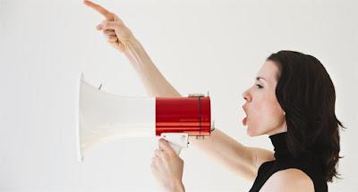 Mengenal dan Memahami Karakter Pasif-Agresif