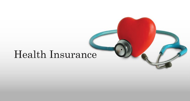 jenis asuransi kesehatan medis