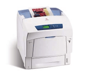 Download Xerox Phaser 6250 Driver
