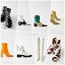Trend Alert: Boots!