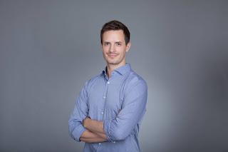 Daniel Nalesnik - Hack Chinese