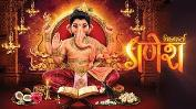new drama show Vighnaharta Ganesha sony tv serial show, story, timing, TRP rating this week, actress, actors name with photos