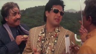 collie no 1 kader khan