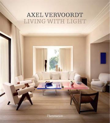 Axel Vervoordt – Living With Light