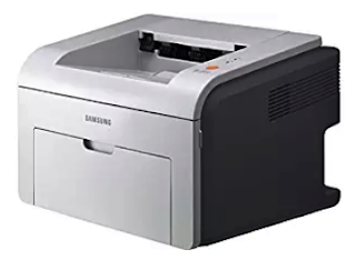 Samsung ML-2571N Printer Driver  for Windows