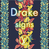 Drake - Signs [New Song]