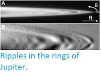 https://sciencythoughts.blogspot.com/2014/04/ripples-in-rings-of-jupiter.html
