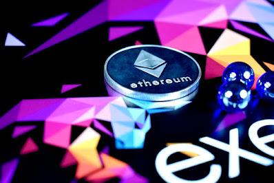 ETH-Mining-Software