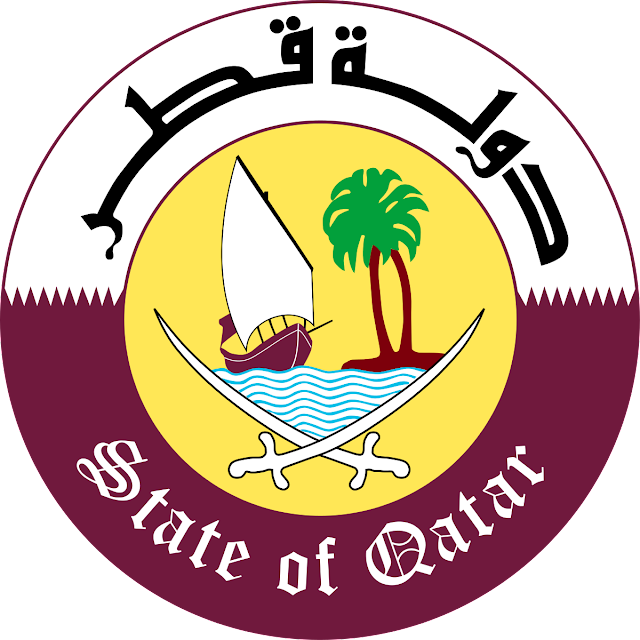 تفاصيل اعلان #قطر مدرسين براتب 4000 دولار ..؟؟!
