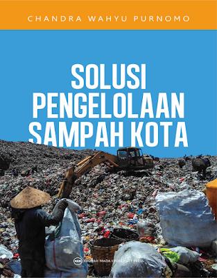 Solusi Pengelolaan Sampah Kota