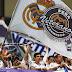 جمهور ريال مدريد ينتفض من أجل ضم هداف
