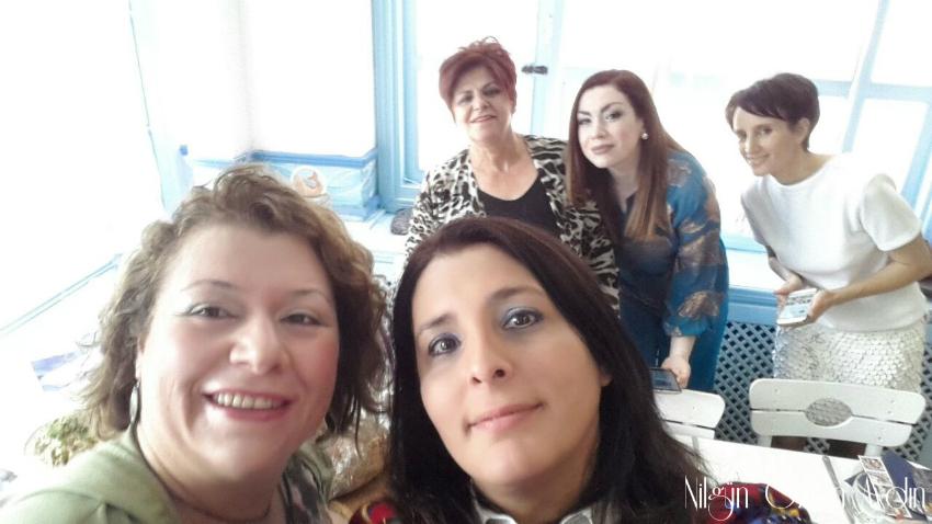 www.nilgunozenaydin.com-blogger etkinliği-Atatürk'ün Sevdiği Lezzetler-Ankaralı bloggerlar-Mine Ataman Ekmekleri