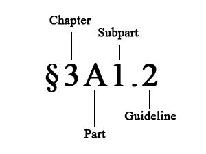 Ninth Circuit Blog: June 2013