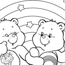 Winnie the Pooh St Patrick's day 2018  coloring pages