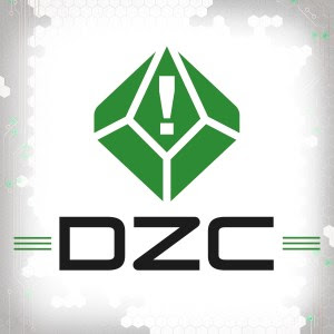 Dropzone Commander Balance Pass v2.2 from TTCombat
