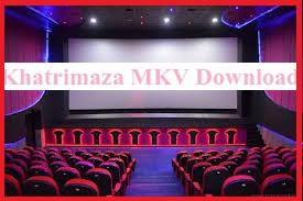Download Full Hd MKV Movies Online