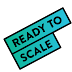 Scale Up or Shape Up: Kapan saatnya melesatkan bisnis?