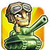 Guns'n'Glory WW2 Premium 1.4.9 Full APK