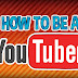 Cara Mudah Mendapatkan Penghasilan Dari Youtube