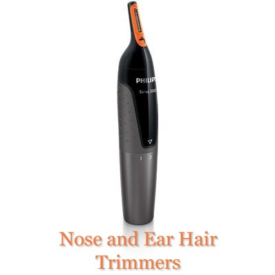 Best Nose and Ear Hair Trimmers Free Delivery with Buying link