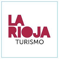 La Rioja Turismo Logo - Free Download File Vector CDR AI EPS PDF PNG SVG