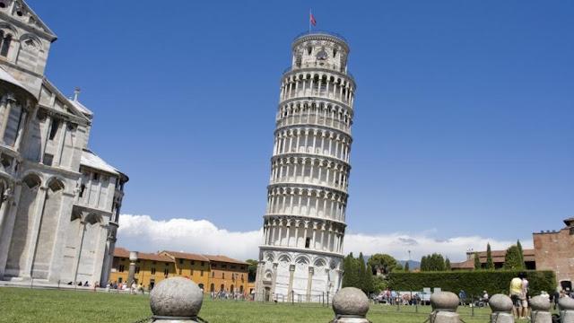 www.viajesyturismo.com.co996x560